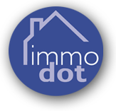 Immo Dot